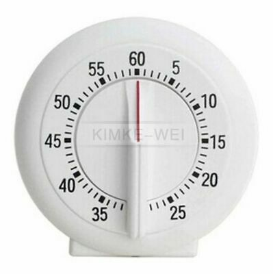 Kitchen Cook Cooking Timer Food