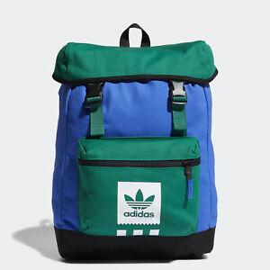 adidas Limauro Backpack  Bags