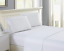 Details about  /100/% Egyptian Cotton Luxury Flat Plate Top Hotel Quality Bed Linen Satin show original title
