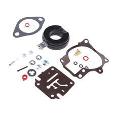Steering Link Arm Kit Johnson Evinrude 40hp 50hp 60hp OUTBOARD