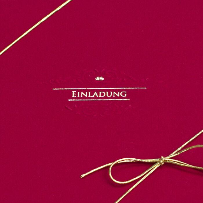 Einladung Einladung Einladung zur Hochzeit, Einladung-Box, Einladungskarte, Hochzeitseinladung HE101 | Helle Farben  36797f