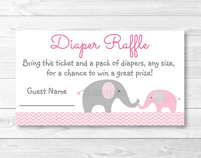This is a photo of Free Printable Baby Shower Raffle Tickets within editable 50 50 template free