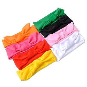 8pcs-Women-Girls-Yoga-Sports-Sweatband-Headband-Elastic-Hair-Band-Accessories