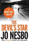 The Devil's Star: No. 3: Oslo Sequence by Jo Nesbo (Paperback, 2016)