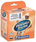 Michelin C6 Downhill 26 Inch (valve AV 35 Mm)