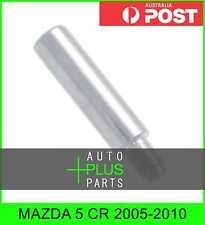 Disc Brake Pin For 2005-2010 Chevrolet Cobalt; Disc Brake Caliper Bolt Brakes B