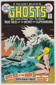 L6988-Fantasmas-38-Vol-1-F-MB-Estado
