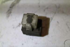 savage ls 650 ls650 main fuse box 20 amp fuse holder relay suzuki rh ebay com
