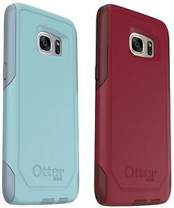 OtterBox-Commuter-Series-Case-for-Samsung-Galaxy-S7-EDGE-Easy-Open-Packaging