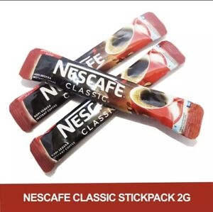 NESCAFE-CLASSIC-STICKPACK-034-RUN-LIFE-WITHOUT-FEAR-034-2g-x-960s