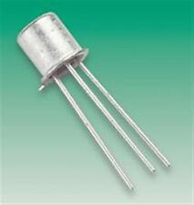 BC178B       PNP SILICON TRANSISTORS Electronic Component