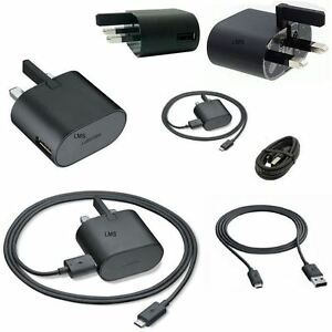 100-GENUINE-NOKIA-LUMIA-CHARGER-AC-50X-WALL-PLUG-CABLE-FOR-1320-435-N9-C2-X2