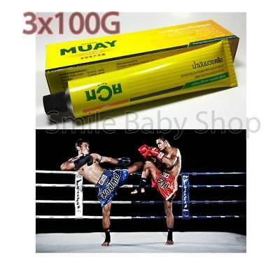 Shihan IRON NO-SWELL STAINLESS STEEL COMPRESS End Stop Bruise Eye Boxing MMA