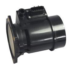 nissan infinity 1997 i30 1995-97 maxima actuator air mix 2773240U00 oem