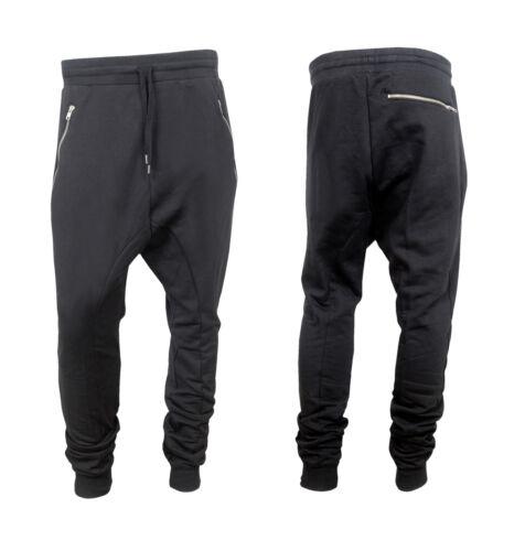 Polaire Survêtement Pantalon De Survêtement Running Jogging trackpants Jogging S M L XL