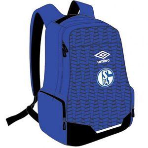 F.c Schalke-sac à Dos-afficher Le Titre D'origine