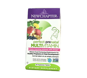 New-Chapter-Perfect-Prenatal-Multivitamin-Eases-Morning-Sickness-48-Veg-Tab-2-21