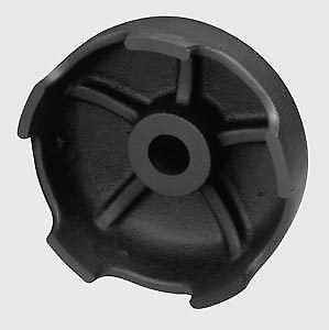 Brake Lathe 1-1//2 Wide Spacer for 1 Arbors Ammco /& Others Fits Accuturn