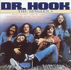 Singles by Dr. Hook (CD, Mar-2000, Import)