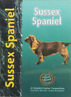 Sussex Spaniel by Becki Jo Hirschy (Hardback, 2002)