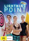 Lightning Point : Vol 1