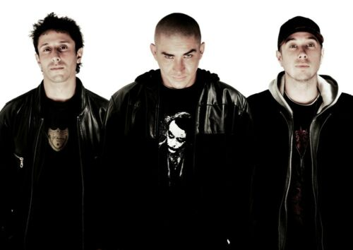 Bliss n Eso 2 A3 Poster