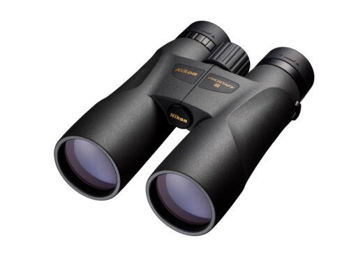 Nikon prismáticos Prostaff 5 10x50 baa822sa