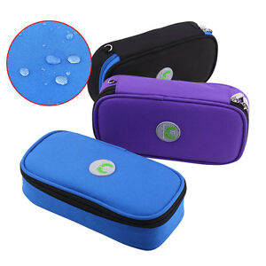 Diabetic Insulin Protector Case Supply Cooler Cool Bag