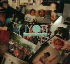 Denderah [Digipak] by Jyoti (CD, Sep-2013, SomeOthaShip)