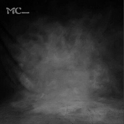 Thin Vinyl backdrop Photography Prop CP Studio Photo Background 10X10FT 14-338