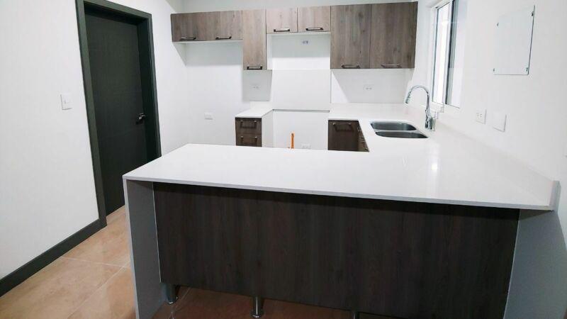 Se renta departamento de 3 recámaras en Alameda Otay, Tijuana PMR-824