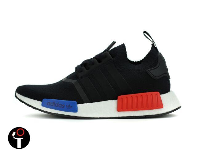 Primeknit Adidas Nmd R1 Y Ebay nTCU8SHD0K