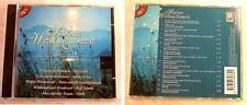 Schöne Weihnachtszeit (CD 1) Adam & Eve, Heino, Ralf Bendix... 1997 Disky CD TOP