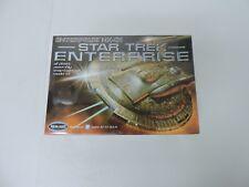 Polar Lights Star Trek Enterprise Nx-01 B3