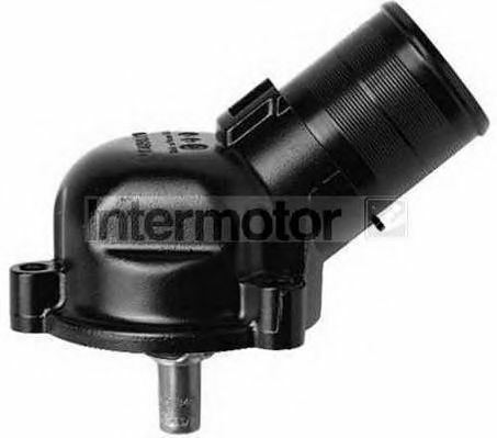 Intermotor Thermostat 75228 remplace 1336.F9QTH408,819954