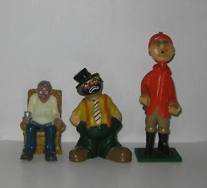 1970s Wilton Toppers Lot Retirement Father S Day Homeless