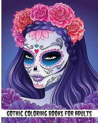 Day Of the Dead Skull Coloring Pages Elegant Coloring Book 31 Free ... | 400x320