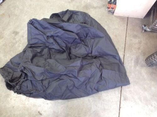 New Ariens Sno Thro Cover Large 72601500 For Pro /& Deluxe Snow Blower Thrower