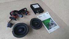 BMW E38 E39 E46 Soundmodul Soundsystem Hifi Verstärker Lautsprecher   9 405 977