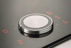ORIGINAL NEFF Twistpad Flat 636170 Magnet Drehgriff Regler 10004928