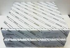 LEXUS OEM FACTORY FRONT BRAKE FITMENT KIT 2008-2014 ISF 04947-0W010