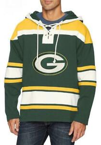 Green Bay Packers Sweatshirt/Pullover