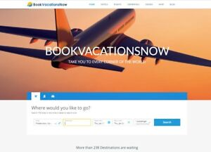Established-Profitable-FULLY-Automated-TRAVEL-Website-Business-For-Sale