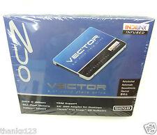 "OCZ Vector 512GB 2.5"" SATA III MLC Solid State Drive SSD - VTR1-25SAT3-512G"