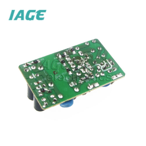 AC-DC Switch Power Supply Modul Original Regulated Power for Replace//Repair