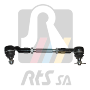 RTS 94-92333-1 Spurstange Vorderachse rechts