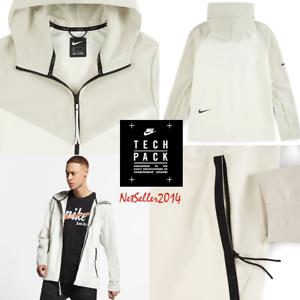 Размер 2 Xl 🔥 🆕 Nike Sportswear Men'S