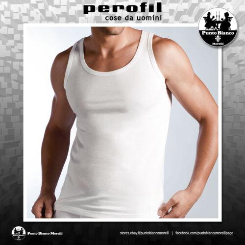 21101 SPALLA LARGA Filo di ScoziaAtletic shirt PEROFIL