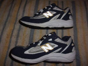 Details about New Balance 309 SHOES WOMENS SIZE 6 12 B