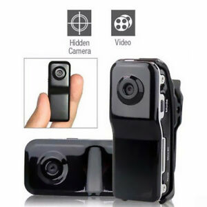 Small-Mini-Spy-Sport-Video-Audio-Color-MD80-HD-Micro-Camera-DVR-Recorder-Applied